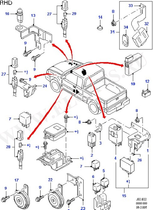 7C 7Cimg577 imageshack us 7Cimg577 7C6451 7Cdsc02186xc also 4 6 Liter Ford Explorer Timing Chain Replacement as well 2003 Chevy 2 2l Engine Diagram moreover Gm 3 4l V6 Engine Diagram together with 60 Degree V6 Engines. on ford cologne v6 engine
